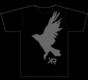 tshirt_template_KR_fblaCK